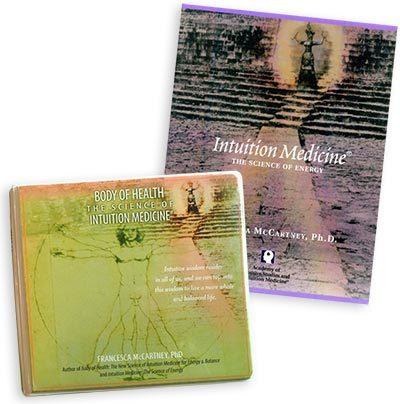 IM Science of Energy book + CD set