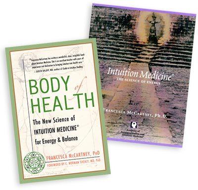 Both books