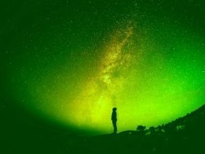 green-night-sky-1000px