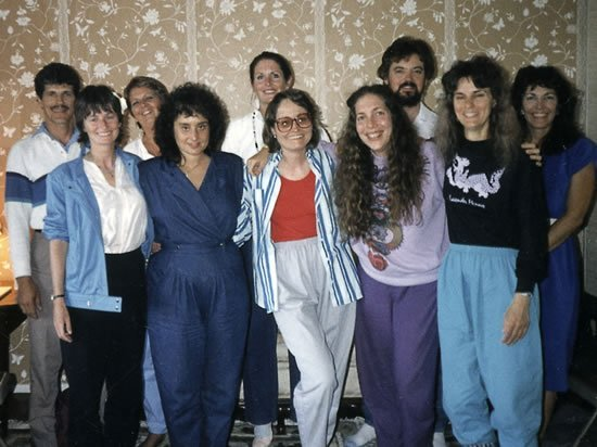 mim1987