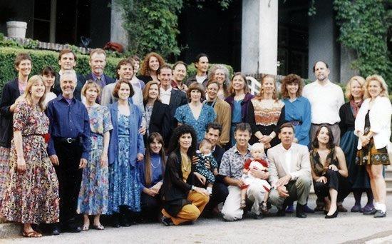mim1992