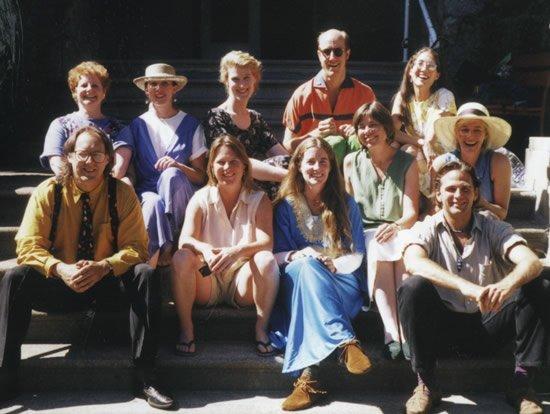 mim1994