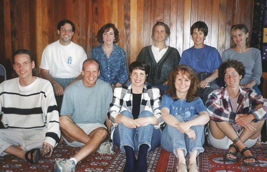mim1996