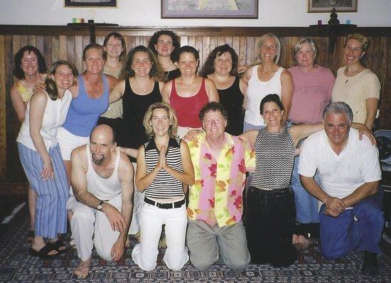 mim2003
