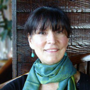 Francesca McCartney PhD