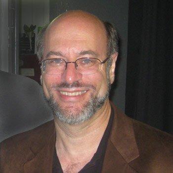 Loyd Auerbach, MS