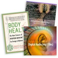 both-books+mp3-set image