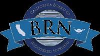 California Board of Registered Nursing