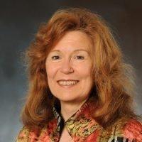 Beverly Rubik PhD