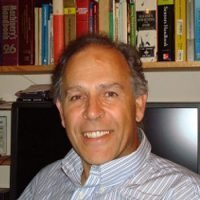 Harry Jabs MS Physics