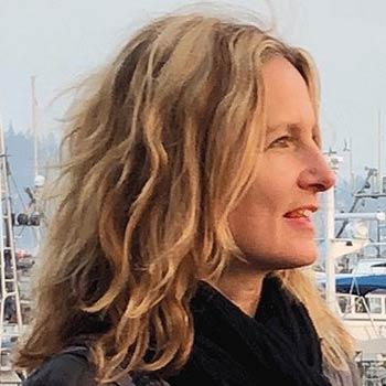 Tamara Shearer, RN, MIM photo