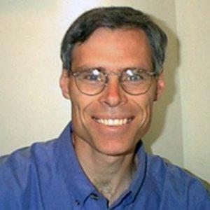 Chuck Laurenson